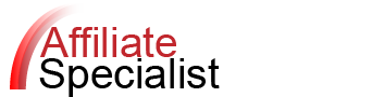 Affiliate Specialist Limited